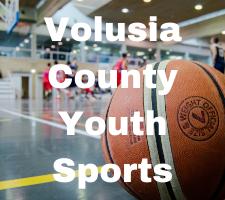 Volusia-county-sports-guide