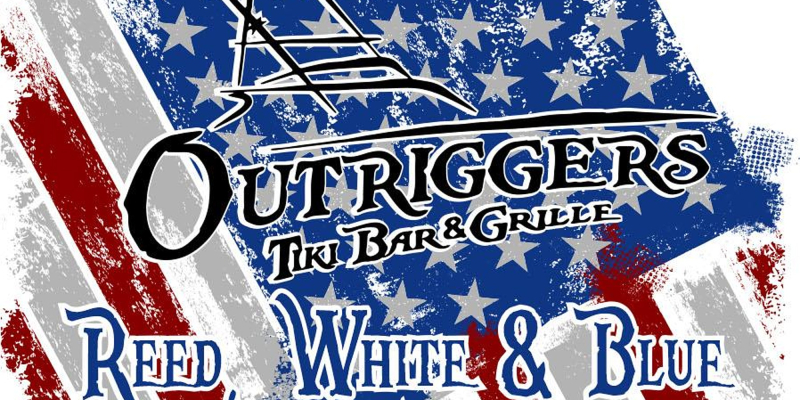 Outriggers