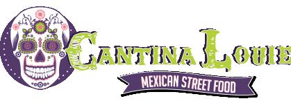 Review: Cantina Louie in Daytona Beach