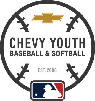 Youthbaseball