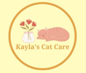 Kaylas-cat-care