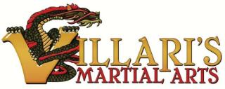 Villari's