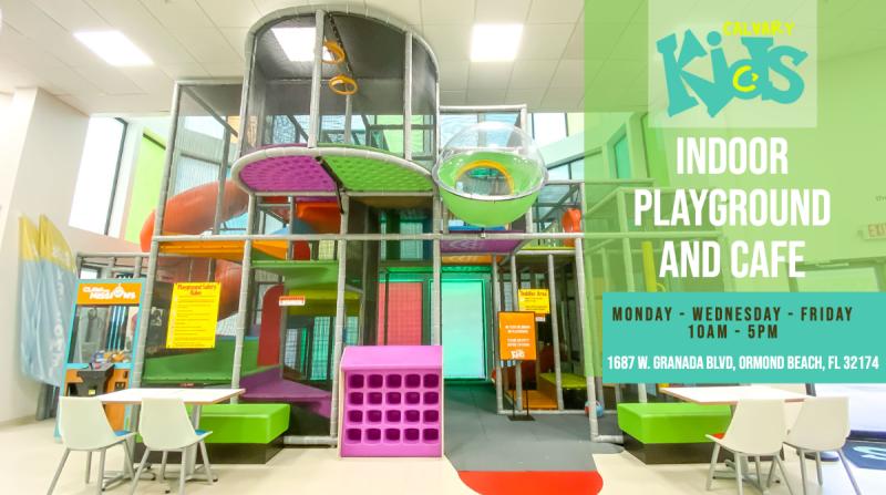 CalvaryFL Kids Indoor Playground Ad-2