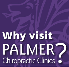 Palmer - Ad (PO Clinic.Volusia County Moms.Why Visit.225x220) - 9-19-21