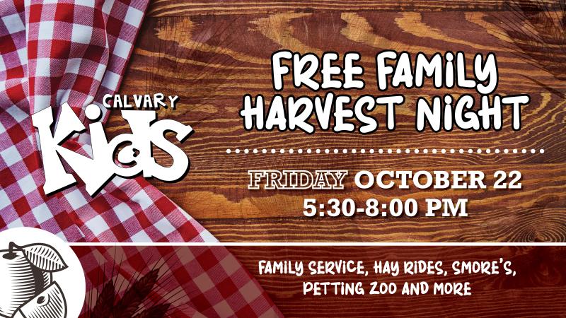 CalKids_HarvestParty